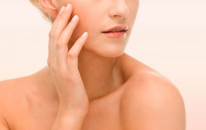 Why You Should Take Care Of Your Skin